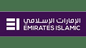 بنك الامارات الاسلامي