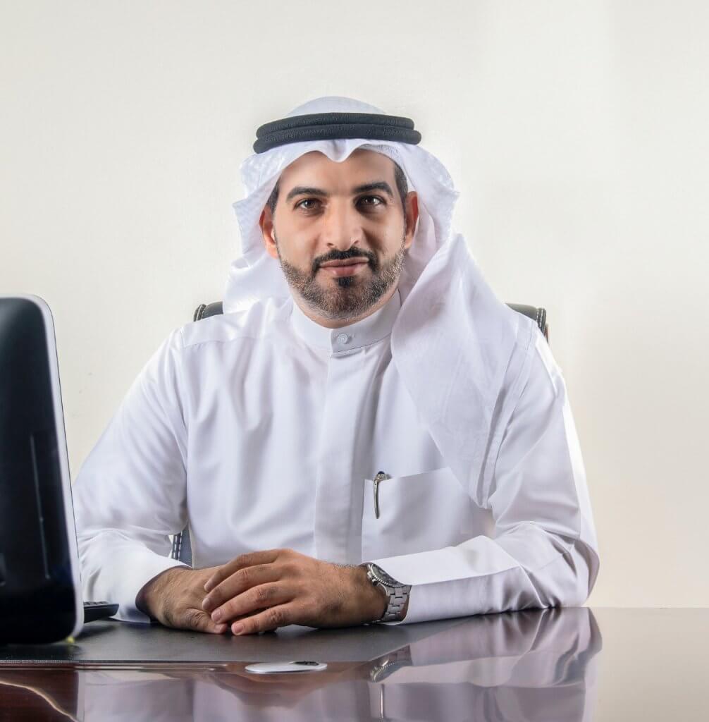 جمعية الفجيرة الخيرية | يوسف المرشودي مدير عام جمعية الفجيرة الخيرية