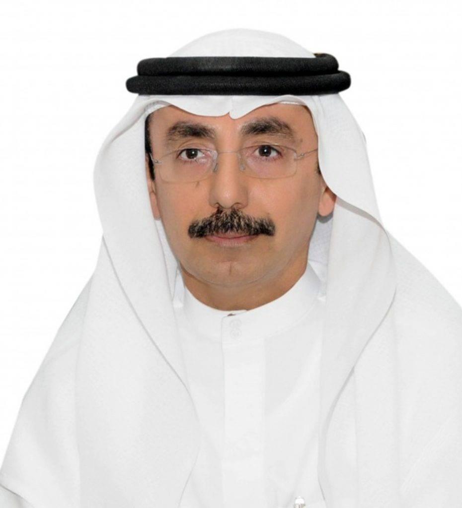 شريف محمد رفيع
