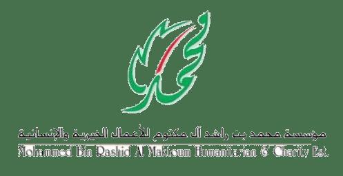 مؤسسة محمد بن راشد
