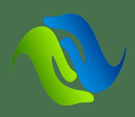 جمعية الفجيرة الخيرية | FujairahCharity logo