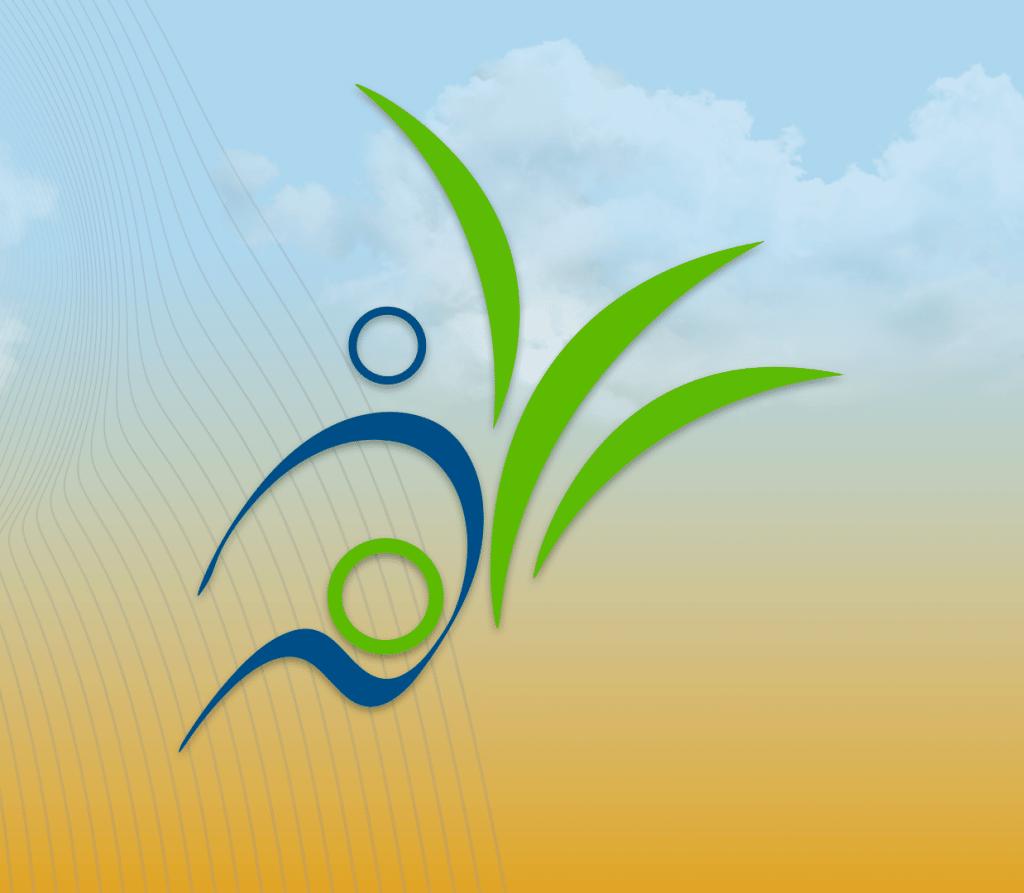 جمعية الفجيرة الخيرية | Ghars