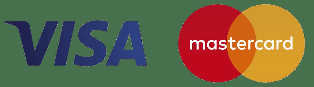 جمعية الفجيرة الخيرية | Visa Master card