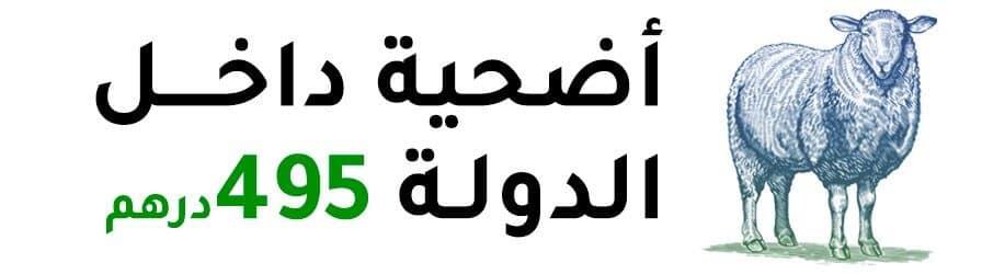 جمعية الفجيرة الخيرية | adha02