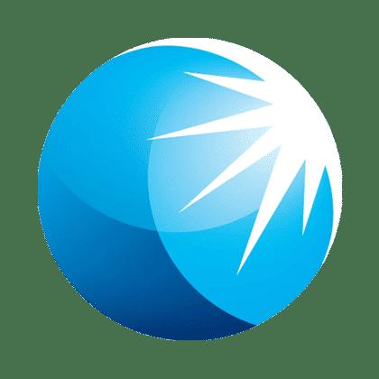 جمعية الفجيرة الخيرية | adib logo