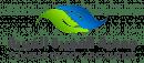 جمعية الفجيرة الخيرية