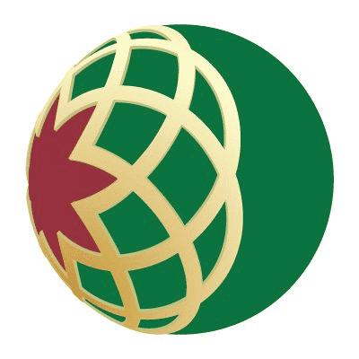 جمعية الفجيرة الخيرية | dib logo 1