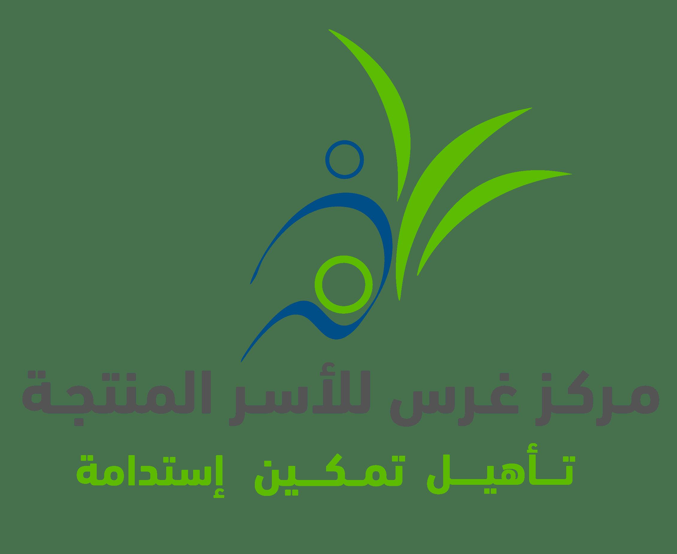gharscenter-logo
